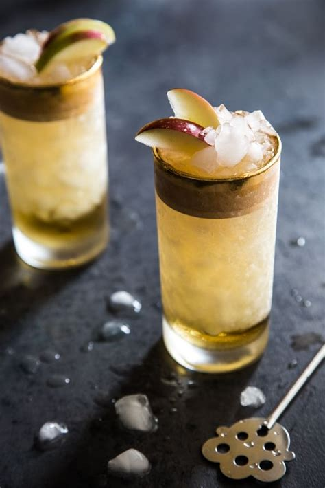 Come With Me Wedding Drinks by Best 25 Fall Signature Drinks Ideas On Fall