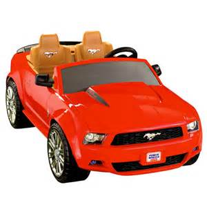 power wheels 174 ford mustang shop power wheels ride on