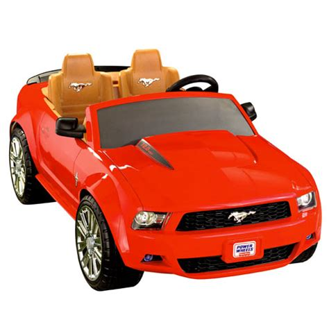 mustang power wheels power wheels fisher price ford mustang weight limit