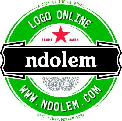 membuat logo animasi online ndolem membuat logo online