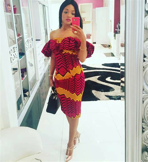 ankara lookbook 3 kamdora ankara lookbook 86 superb styles or nah kamdora