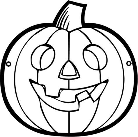 pumpkin coloring pages online pumpkin coloring pages coloring ville