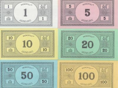 printable fake school money onmilwaukee com living riverwest makes newsweek