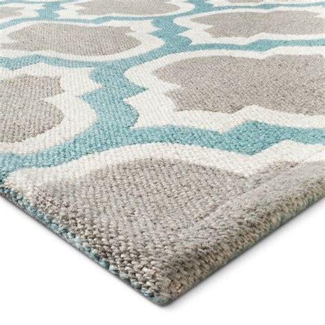 rugs aqua brilliant rugs aqua roselawnlutheran within aqua area rug 8x10 mbnanot