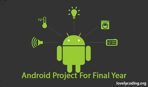 themes for android project top 18 android project ideas for final year lovelycoding org