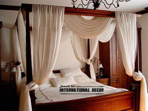 romantic posters for bedroom 15 four poster bed and canopy for romantic bedroom