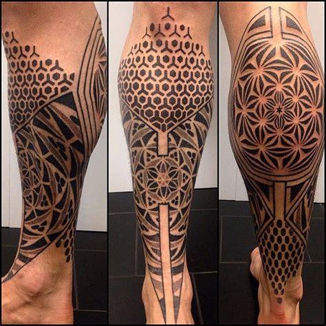 52 best images about tatuagem on pinterest warrior angel work in progress tattoos para mim pinterest