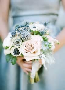 winter wedding bouquet ideas wedding flowers winter wedding flowers bridal bouquets
