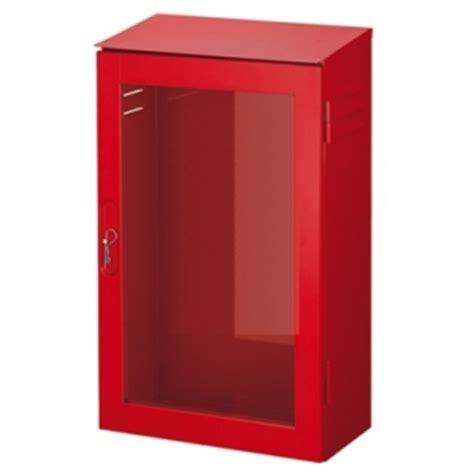 cassetta antincendio cassetta rossa antincendio uni45 uni70 fornid