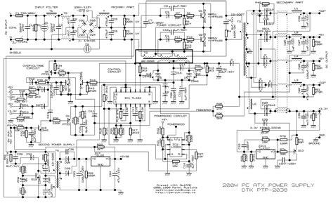 dioda bridge ups 1 2volt 3v 6v dcdc konverter elektronik devreler projeler