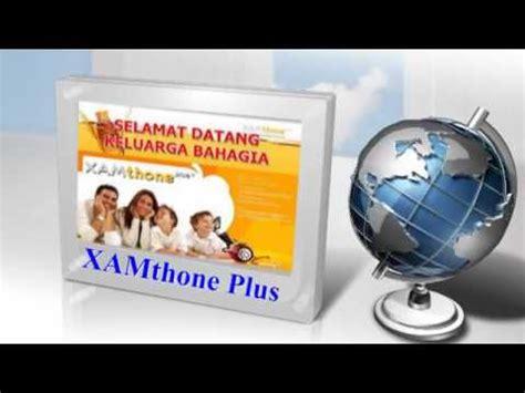 Obat Herbal Xamthone obat herbal alami xamthone untuk mengobati penyakit batu