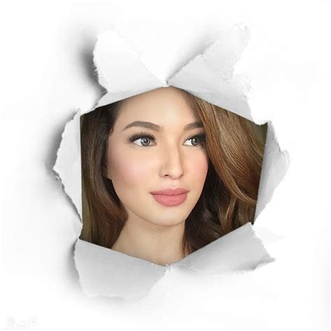 sarah young midweek how to brighten up your peepers like heart evangelista and