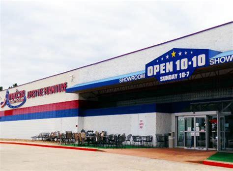 american warehouse american furniture warehouse