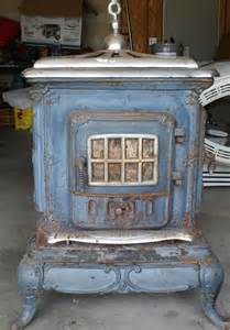 wood stove with cooktop antique stoves antique price guide