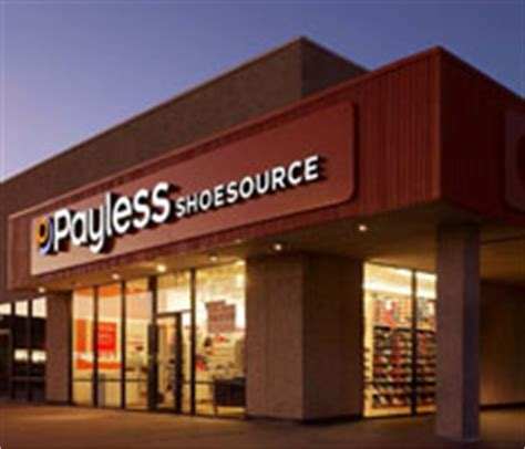 payless shoes corporate office payless headquarters low heel sandals
