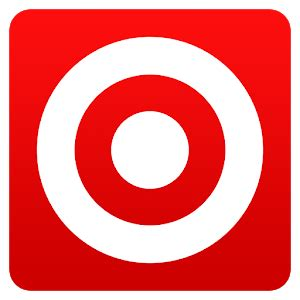 Target App Store Gift Card - cover art