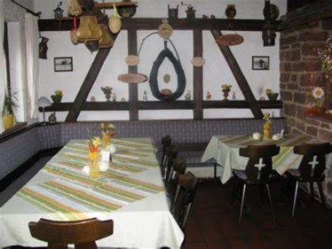 scheune in limbach restaurant zur alten scheune in limbach krumbach