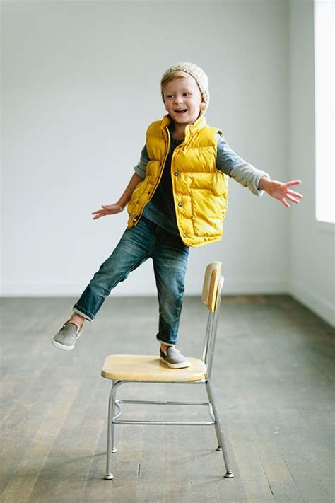 Gap For Boys 259 best images about gap on gymboree