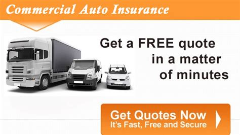 Commercial Auto Insurance Rockford ? Auto insurance, home