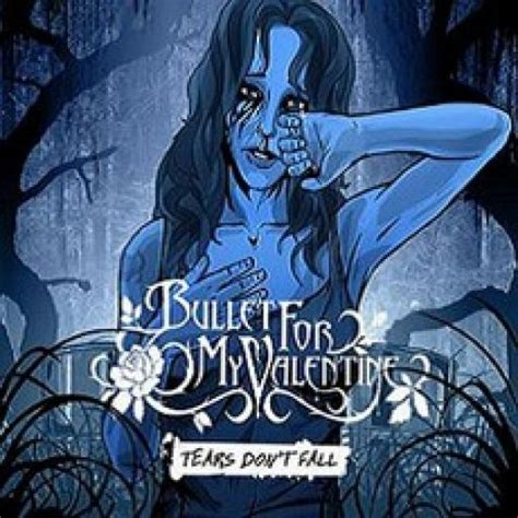 free mp3 bullet for my album tears don t fall bullet for my mp3 buy