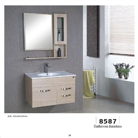 bathroom vanity and mirror ideas 24 original bathroom mirrors ideas with vanity eyagci com