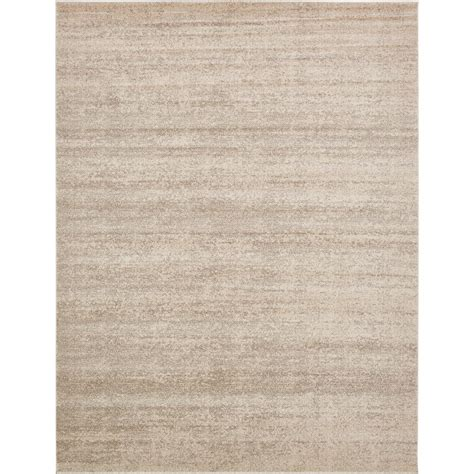10 x 13 ft area rug unique loom modern mar beige 10 ft x 13 ft area rug