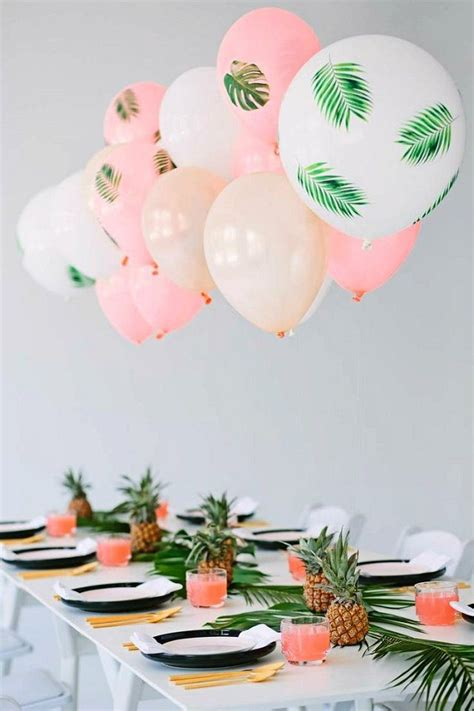 summer themes for adults 25 best ideas about pool themes on pool snacks luau decorations and