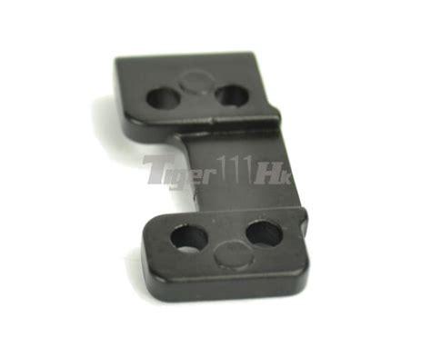 Triger Set Ak Airsoftgun aps original trigger guard for ak47 aeg black airsoft