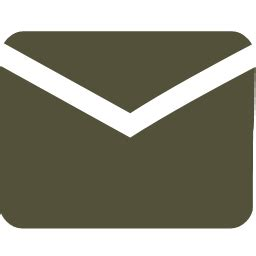email logo png email logo icon free icons download