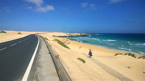 fuerteventura best best things to do and places to go on fuerteventura