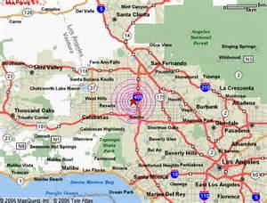 san fernando valley california map san fernando valley homes for sale san fernando valley