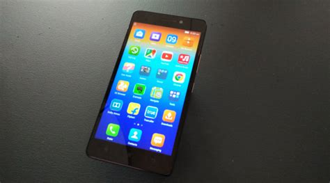 iphone themes for lenovo k3 note iphone 6s plus lenovo k3 note moto x play and more the