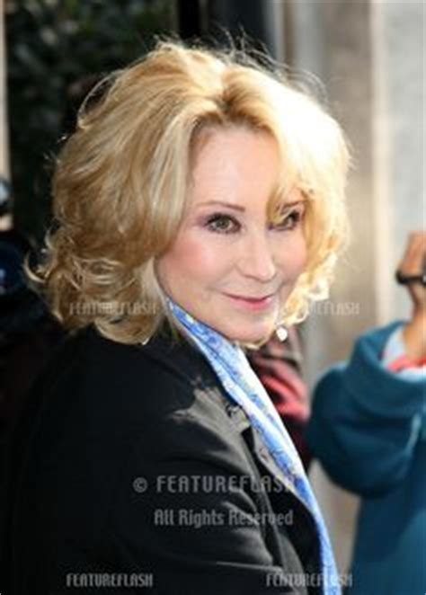 felicity kendal hairstyles felicity kendal i love this haircut and color my style