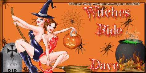 tutorial imetec bellissima kiss witches ride pspbymarj