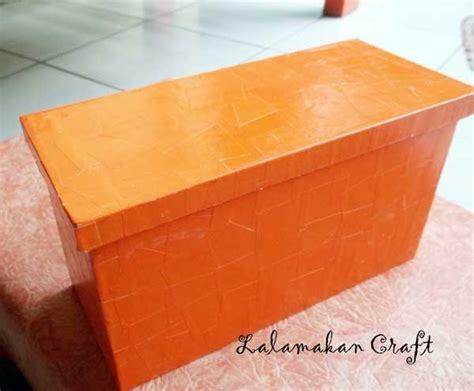 membuat blog lebih cantik creativity tutorial membuat kotak boks menjadi lebih