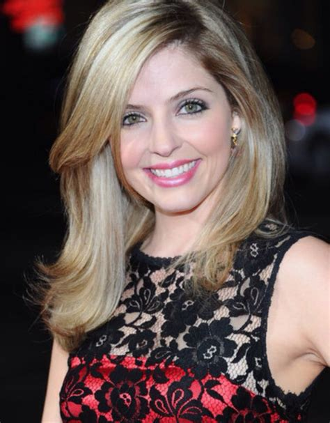jen lilley natural hair color 16 curated jen lilley ideas by ashleyparkhurst cas