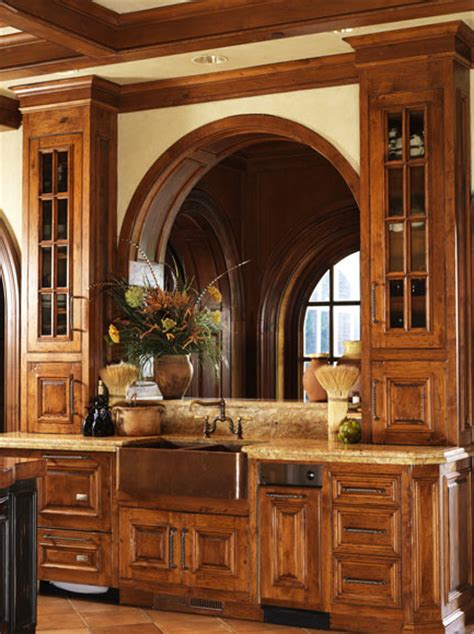 nashville custom cabinetry
