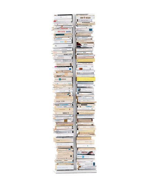 ptolomeo libreria opinion ciatti ptolomeo x2 libreria design 4u store