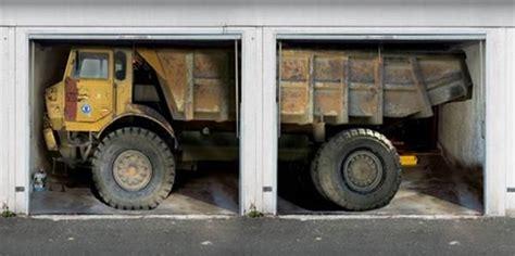 garage door covers style your garage amazing garage door covers to make your neighbors jealous