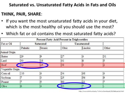 healthy fats saturated or unsaturated lipids https chelseaharripersad tag lipids