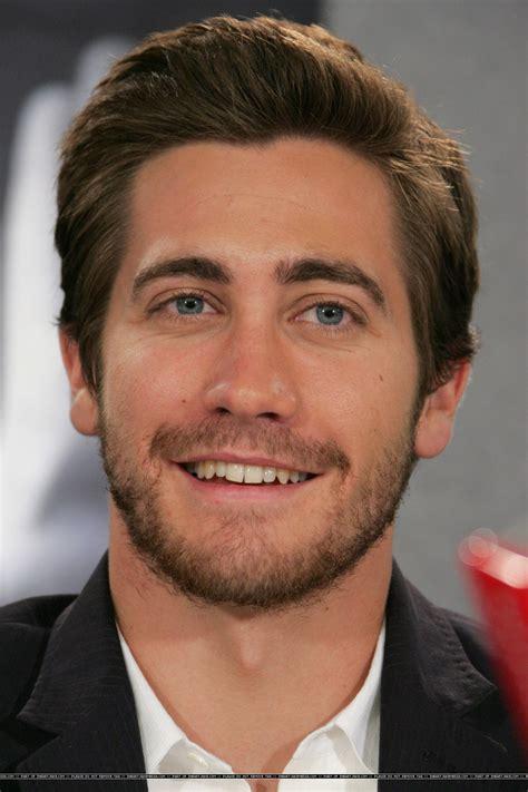 imagenes de jack gyllenhaal image jake gyllenhaal jake gyllenhaal 27441351 1200 1800