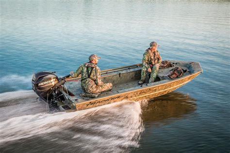 tracker welded jon boats tracker boats all welded jon boats 2017 grizzly 1548