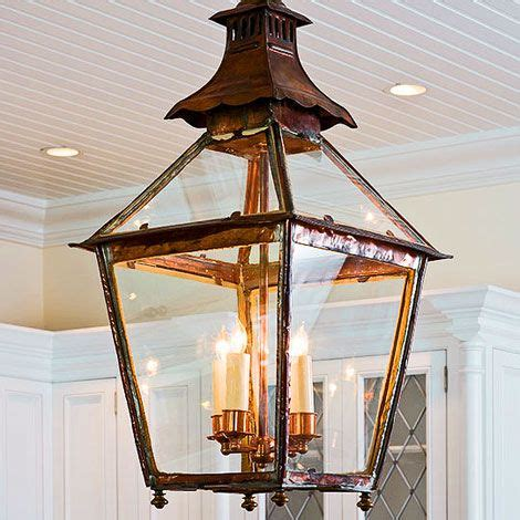 century lighting point custom islands and antiques on