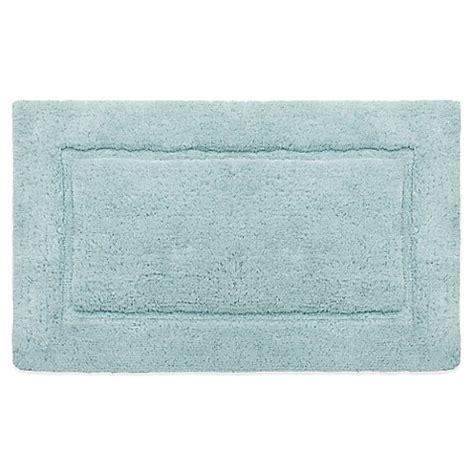 Buy Wamsutta 174 Perfect Soft Micro Cotton 174 30 Inch X 48 Inch 48 Inch Rug