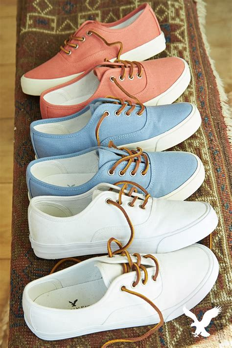 7 Awesome Shoes To Step You Into by 25 Best Ideas About Casual Shoes On Casual