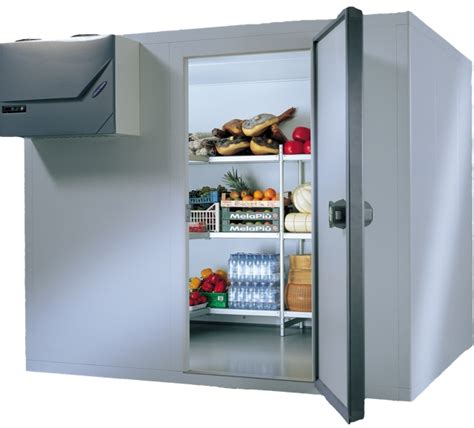chambres froides pour restaurant 233 piceries traiteur boucherie