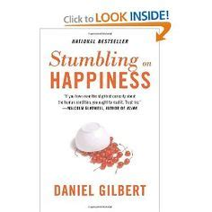 stumbling into fluke my books 1000 ideas about stumbling on happiness on