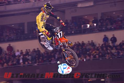 ama motocross 250 results 2014 anaheim 1 ama supercross 250 class results