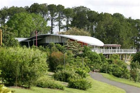 Mackay Botanic Gardens Mackay Regional Botanic Gardens Around The Gardens