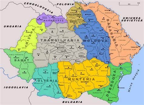 transilvania romania things about transylvania romania august 2012